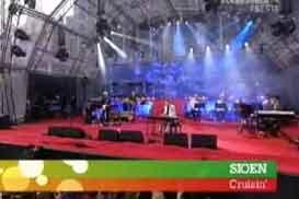 sioen_cruisin_live2