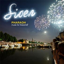 sioen_pharaoh