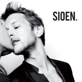sioen_sioen
