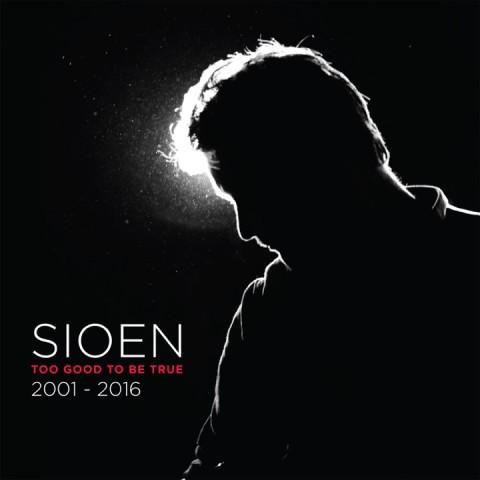 1681_sioen_TGTBT_cover