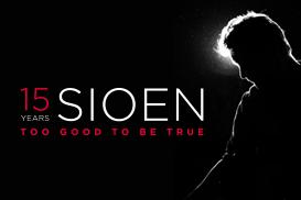 sioen_15_HA_event